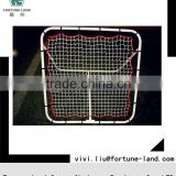 Adjustable handball goal