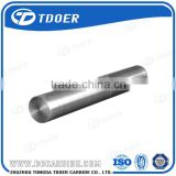 High performance carbide bar with CE certificate carbide bar carbide bar