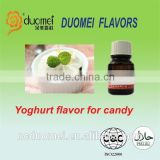 Yogurt flavour food enhance ice cream flavor cold drink fragrance confectionary production flavor
