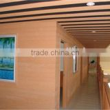 hpl indoor cladding acrylic sheet room dividers decorative mdf sheet for furniture industry