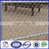 China Supply Wire Fencing, Chain Link Fencing For Farm Gate/ Farm Fencing                                                                         Quality Choice