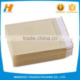 manufacturer mailing bubble envelopes with cheap price                                                                         Quality Choice