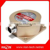 DCM302B Industry Level Triaxial Digital Compass Sensor Module 3 Axial Electronc Compass With Heading Accuracy 0.5deg