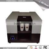 Designed for coffee and cake edible ink selfie coffee printer machine