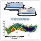 Geophysical Equipment Suppliers & Geophysical Equipment Price
