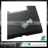 Fit perfectly around all buttons never fade laptop touchpad cover skin for Lenovo T430