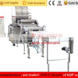 automatic crepes machine/creps making machine/spring roll sheets machine/samosa pastry machine ( real factory not trader)