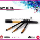 MY GIRL new style artist beauty make up professional cosmetics brush,custom makeup brushes
