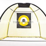 Pro Size Golf Net Golf Swing Practice Training Net