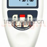Coating Thickness Meter F/NF CT-112A