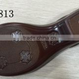 PU SOLE FROM CHINA Italy shoe material cheap factory price