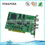 Top one pcb design/aluminum pcb/inverter welding pcb board
