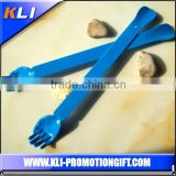 Wholesale shoehorn claw hand plastic back scratcher