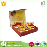 Top grade professional luxury gift box buy chinese products online