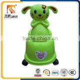 china hot sale inflatable baby potty chair popular for baby