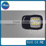 Hot Selling Cell phoneLED Light beauty as the fill light lamp Take beauty fill light Mobile phone repair light