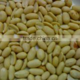 PEANUTS, GROUNDNUTS KERNELS, GROUNDNUTS, NUTS