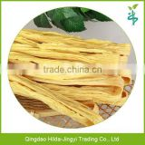 Hot Sale Bean Product Yuba Bean Stick Fuzhu