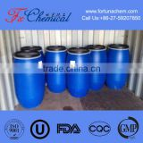 Sodium lauryl ether sulfate Cas 68585-34-2 SLES 70% with favorable price Specilized factory