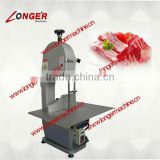 Meat Bone Cutting Machine|Chicken Cutter Machine price