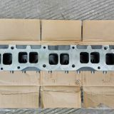 High quality Toyota Cruiser 3F cylinder head