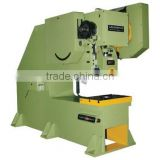 factory sheet metal punching machine / perforated metal machine / perforated sheet machine