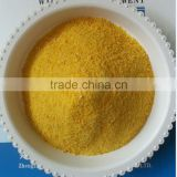 pac/polyaluminium chloride msds factory price industry waste water treatment chemical