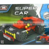 new product Customer's favorite pull back action toy car plastic with EN71