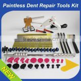 Paintless Dent Repair Auto Body Tools