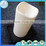 Wholesale plastic modern wall sconce