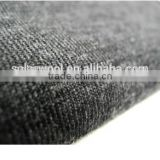 Latest Design With High Quality for Sale 100% Merino Wool Interlock/Jersey Knitted Fabric