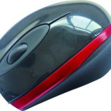 HM8388 Wireless Mouse