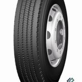 LONG MARCH brand tyres 7.50R16LT-166