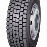 LONG MARCH brand tyres 295/80R22.5-326