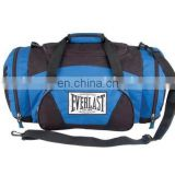 cheap high-capacity Travel bag durable high quality foldable