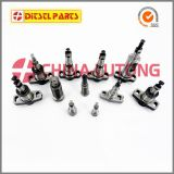 Hot selling Plunger 1 418 325 077 Diesel Fuel Injection Element 1325-077