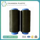 Premium Quality Polypropylene Yarn for Apparel DTY 140d