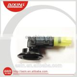 Ultrasonic Parking Sensor PDC Sensor 08V67-SLG-A101-10