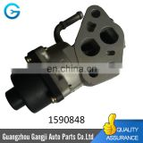 EGR Valve fit for FOCU MONDEO GALAXY S-MAX 6nu 010 171-001 1S7G-9D475-AE 1119890 1590848