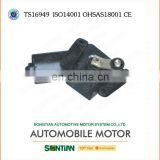 China Wenzhou Songtian High Performance Starter motor NISSAN 1400 80