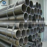 ASTM A321 Stainless HS Code Welded Steel Pipe Fitting Dimensions
