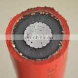1*120MM2 MV XLPE Insulated Underground Cable