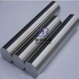 Gr 4 ASTM F67 Titanium Barsrods Low density and high quality