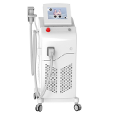 Hair Loss Treatment Soprano Xl Diode Laser with FDA