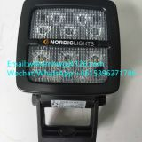 Konecranes Parts 6040.089 Konecranes Headlight 6040.089 6040089