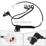 ABS Wheel Speed Sensor Front Right For Toyota Corolla 2002-2007 89542-02040