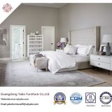 Elegant Hotel Furniture with Bedding Room Set (YB-S-29)