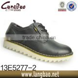 2014 mens genuine leather fashion casual shoes,cheap mens genuine leather fashion casual shoes