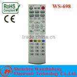 2013 Mini IR remote controller with high quality for your home appliances learning remote control