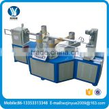 textile bobbin paper tube production line                                                                         Quality Choice